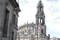 03.Hofkirche