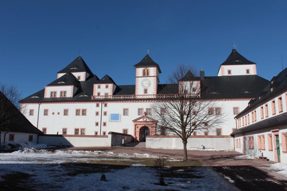 Augustusburg02