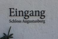 Augustusburg03