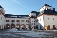 Augustusburg09