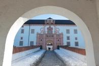Augustusburg11