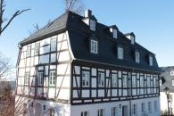 Augustusburg13