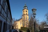 Augustusburg15