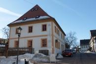 Augustusburg18
