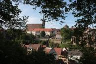 Bautzen01