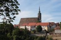 Bautzen02