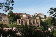 Bautzen03