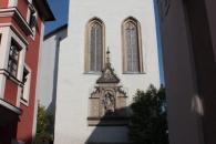 Bautzen07