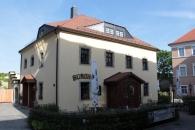 Bautzen08