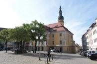 Bautzen09