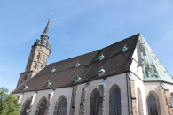 Bautzen11