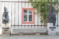 Bautzen12