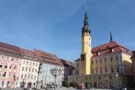 Bautzen13
