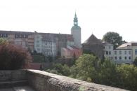 Bautzen15