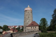 Bautzen16