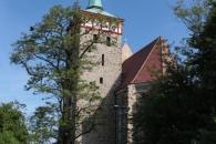 Bautzen17