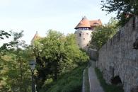 Bautzen19