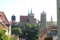 Bautzen21