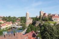 Bautzen22