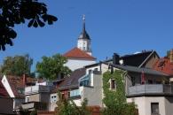 Bischofswerda05