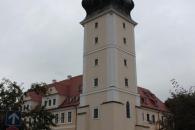Delitzsch.04
