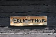 Erlichthof02