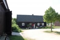 Erlichthof05