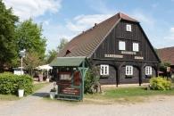 Erlichthof10