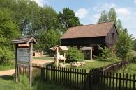 Erlichthof12