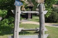 Erlichthof15