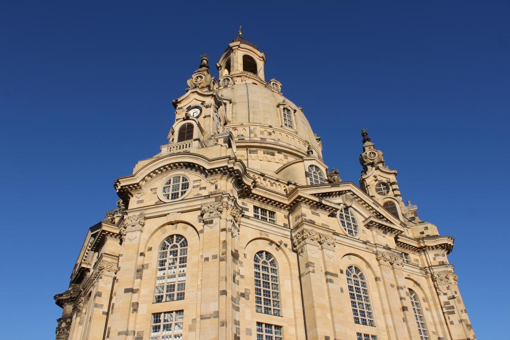 Frauenkirche01