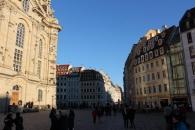 Frauenkirche02