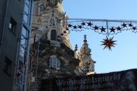 Frauenkirche03