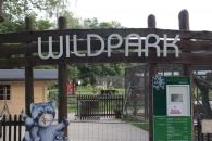 Wildpark01