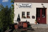 Jonsdorf01