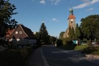 Jonsdorf13