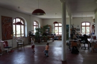 Kulturfabrik03