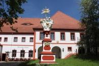 Marienstern04