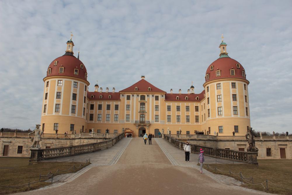 Moritzburg06