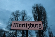 Moritzburg01