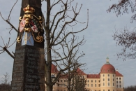 Moritzburg04