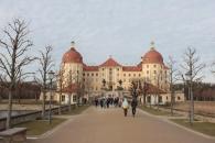 Moritzburg05