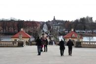 Moritzburg07