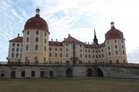 Moritzburg22