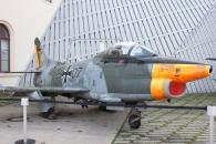 Vojenske19