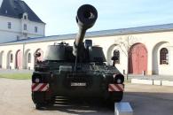 Vojenske21