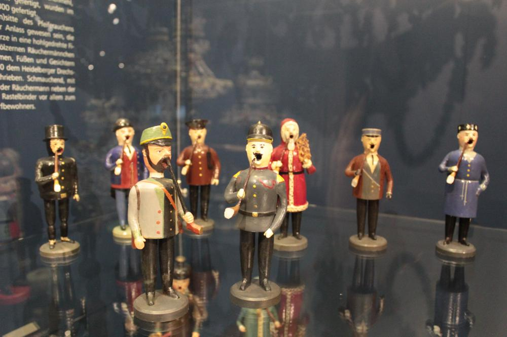 SeiffenMuseum01