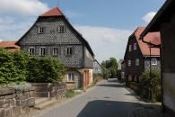 Obercunnersdorf01