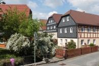 Obercunnersdorf02