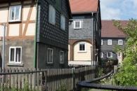 Obercunnersdorf03